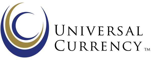 Universal Currency (UC)